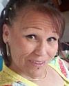 2014-deanne-coando-fatal-dog-attack