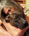 2014-rita-woodard-fatal-dog-attack