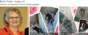 betty-todd-2013-fatal-pit-bull-attack-photos