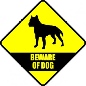 potentially-dangerous-dog-300x300