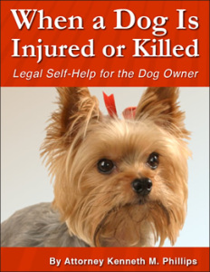 Dog_Injured_or_Killed_270