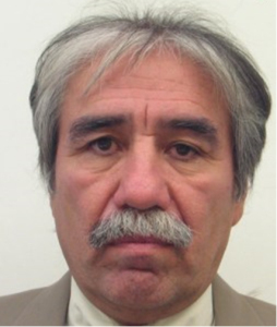 JoseCruzCazaresRobles