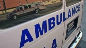 ambulance_generic21