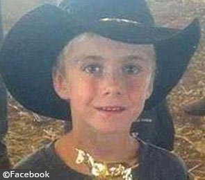 college-springs-boy-killed-by-pit-bull-mix-1