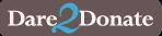 Dare2Donate Participating Nonprofit