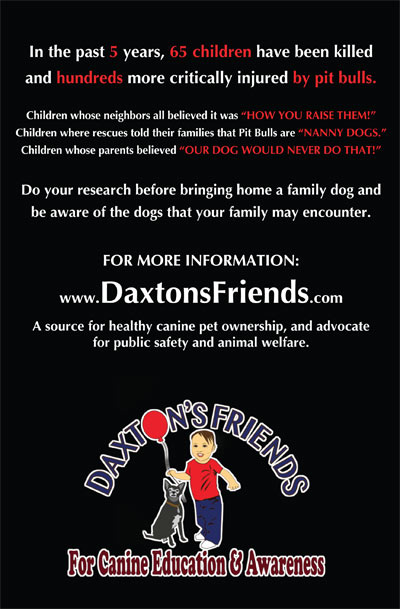 daxton-flyer-back-half-page