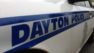 dayton-police-car