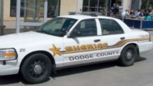 dodge-co-sheriff