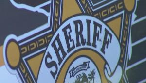 generic-sheriff-office