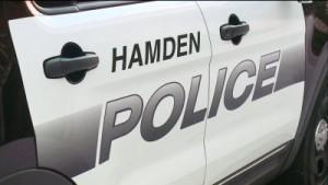 hamden-police-1