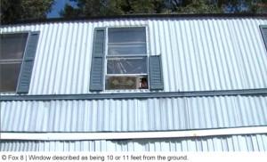 pit-bull-jumps-from-window-kills-woman-north-carolina