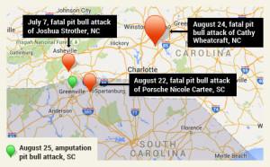 pit-bull-kills-woman-davie-county-north-carolina-2