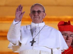 1024.pope.cm.31313