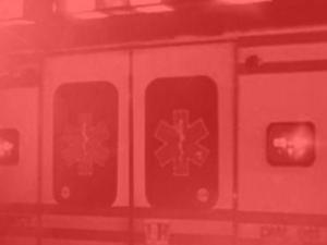 1409606635000-1408568393000-ambulance1