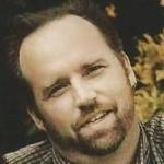 Jeff Borchardt