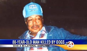 80-year-old-double-amputee-carlton-freeman-of-harleyville-was-attacked-and-killed-by-four-dogs