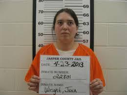Jena Wright
