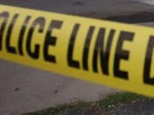 635638597931018173-police-tape