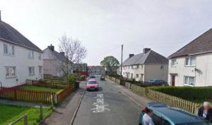 Cumbria-street-672903