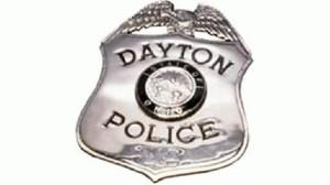 Dayton-police-badge_25506