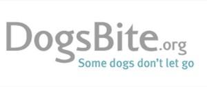 DogsBiteorg logo