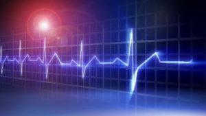 Emergency-EMS-Ambulance-300x169