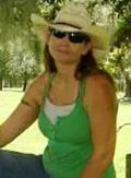 FL-Jessica-Norman_20140523