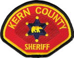 Patch_of_the_Kern_County_Sheriffs_Department-150x117