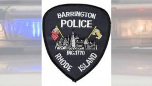 barrington-police