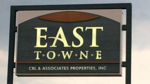 east towne mall sign generic.jpg_highRes