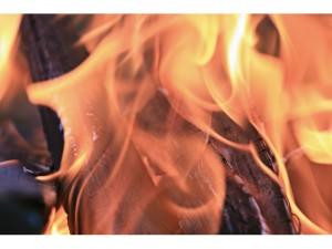 fire_shutterstock_210070732