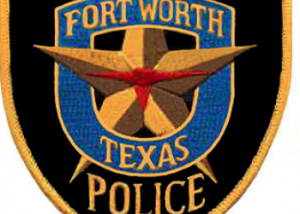 fortworthpolicelogo_featured