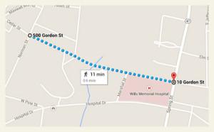 gordon-street-2