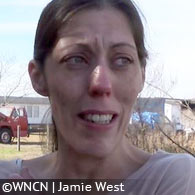 jamie-west-mother-boy-killed-by-pit-bull