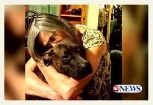 rita-woodard-killed-by-rescue-dogs