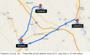 robeson-county-fatal-pit-bull-attacks-2012-2016