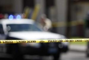 web1_crime-scene-file-police-tape-metrom_152